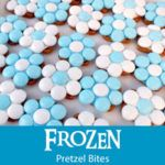 Frozen Pretzel Bites