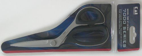 Kai 7205 8 Inch Professional Shears -- You can get additional details at the image link.
