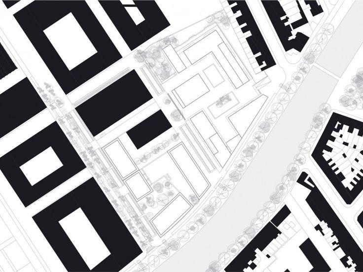 KAAN-Architecten-Danon-Ilot-13B-Lille-02