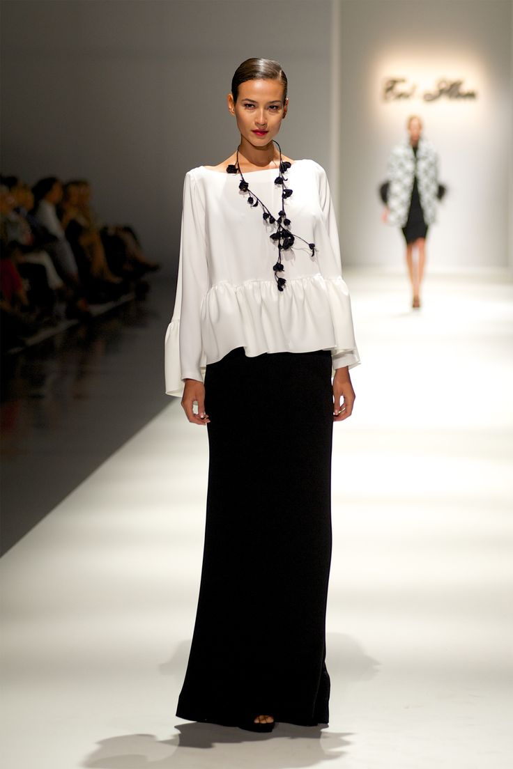 78 best haute couture fw14 tot hom images on pinterest