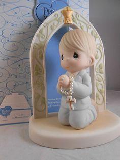 Resultado de imagen para cake first communion boy