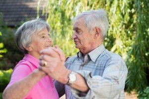 se puede curar el Alzheimer