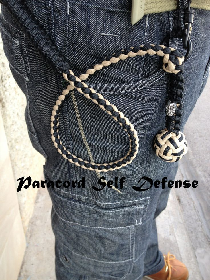 Pin by A C. on Survival | Paracord, Paracord bracelets ...