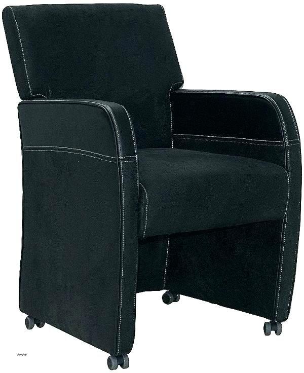 Chaise De Bureau Alinea Fauteuil Bureau Sans Roulette Alinea Fauteuil Bureau Bureau Sans Chair Lounge Chair Design