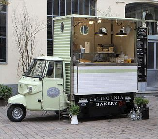 Piaggio Ape Conversions - Piaggio Ape sales and conversions by Tukxi ,Street food trucks, shop display, vending & Coffee carts  01297 32846 international 0044 1297 32846