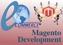We at USA Magento development provide a wide range of services apart from mere development of the website.