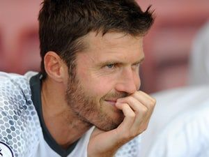 Michael Carrick to retire at end of season, join Manchester United coaching staff