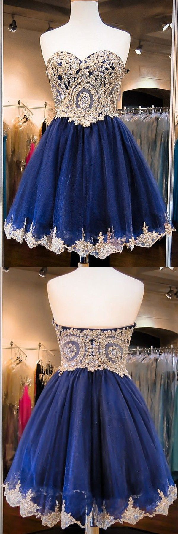 2016 homecoming dresses,homecoming dresses,sweetheart homecoming dresses,sparkle homecoming dresses,short prom dresses,cheap short prom dresses for teens,teen fashion