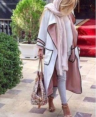Iraní #style @haghjou_reza #iloveit #fashionirani #fashionstyle #fahionlife #fashionlady   via Instagram http://ift.tt/2rIdV4G