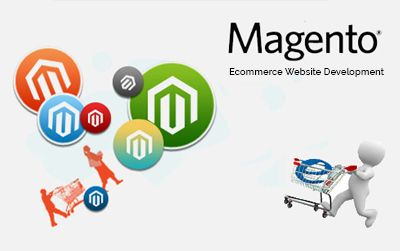 APMB Interactive is experts in building Magento eCommerce websites in UK. If you are seeking website design and development agency in UK, please contact at APMB Interactive.