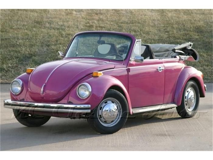 100 best punch buggy no return images on pinterest vw beetles vw bugs and beetle bug. Black Bedroom Furniture Sets. Home Design Ideas