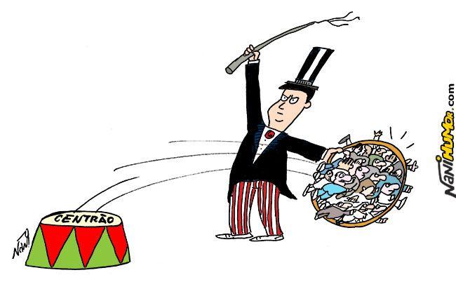 Pin em HumorPolitico.com.br