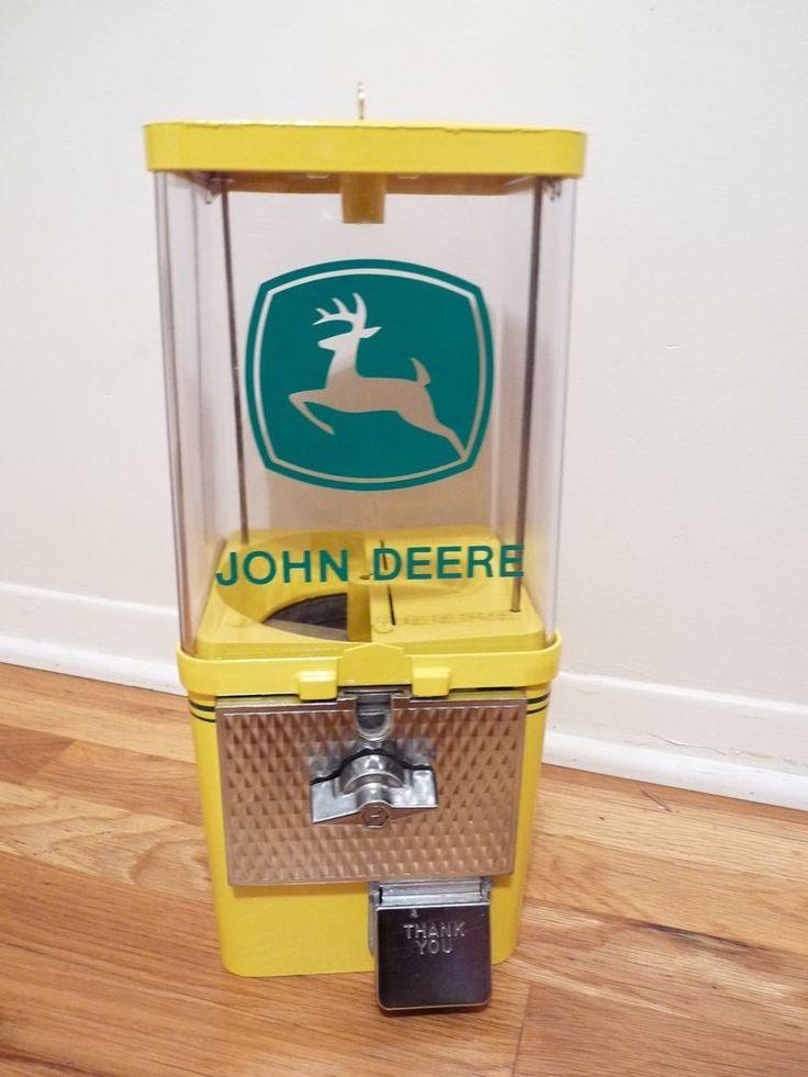 John Deere Desk : Images about john deere man caves on pinterest