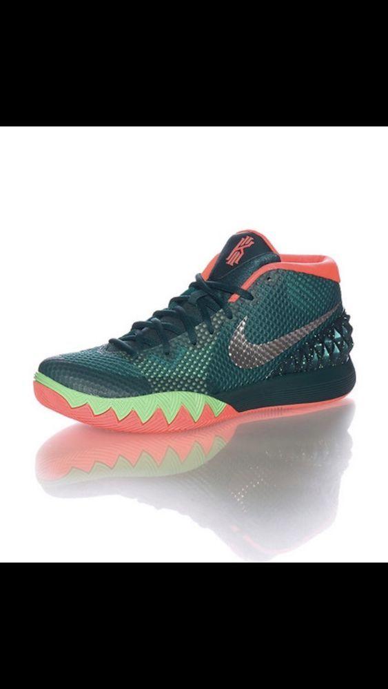 8d20735d0a66 Nike Kyrie 1