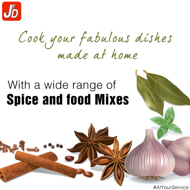 Buy spices, masala mixes, Gravy mix, Pasta, Meals, Chunks and a lot more and TEASE YOUR NEIGHBOURS. Download our app now
