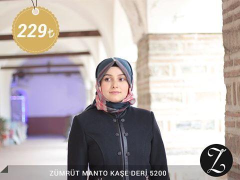 Zümrüt Manto Kaşe Deri 5200 Fiyat, soru ve siparişleriniz için bizi arayabilir veya Whatsapp üzerinden iletişime geçebilirsiniz : 0 545 675 16 16 #moda #kaban #manto #sonbahar #pardesü #hijab #tesettür #kapalıgiyim #tesettürgiyim #fashion #hijabfashion #trend #kombin #kaşe #tesettürmoda #deri #style #stil #bursa #çarşı #yenisezon #tesettürtrend #türban #tunik #eşarp #başörtüsü #kampanya #indirim #fallwinter #ferace