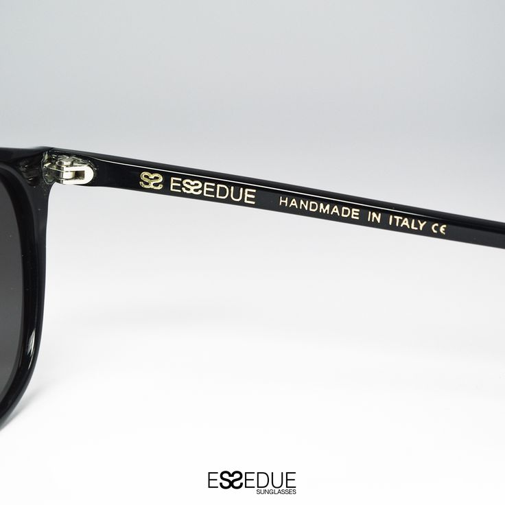 #essedue #esseduesunglasses #sunglasses #handmadeinitaly #madeitaly #madeinitaly #acetato #acetatodicellulosa