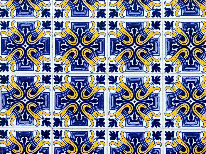 Азулежу-1050478.jpg (702×527)