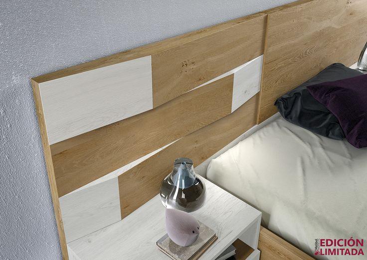 M s de 25 ideas incre bles sobre dormitorios modernos en - Mdm interiorismo ...