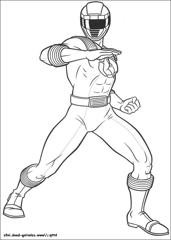 Coolest  power rangers coloring pages - http://coloring.alifiah.biz/coolest-power-rangers-coloring-pages/