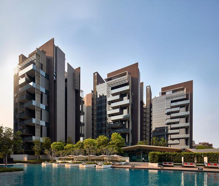 SCDA_Leedon_Residence_Singapore_Soo_Chan_40.jpg 1,275×1,080 pixels