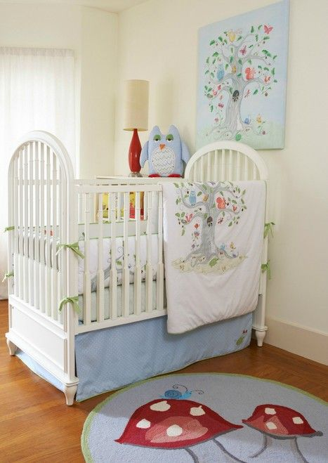 Baby Owl Bedroom Set: Best 10+ Owl Baby Bedding Ideas On Pinterest