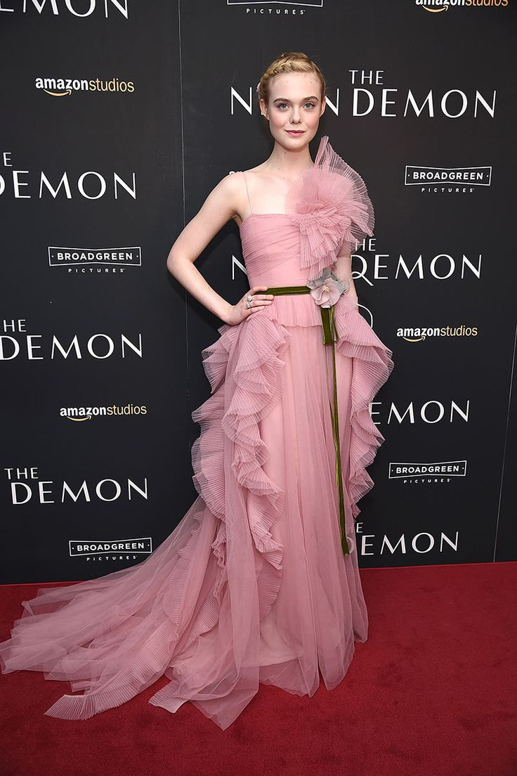 1019 best Red Carpet #Glamour #Alfombra roja images on Pinterest ...