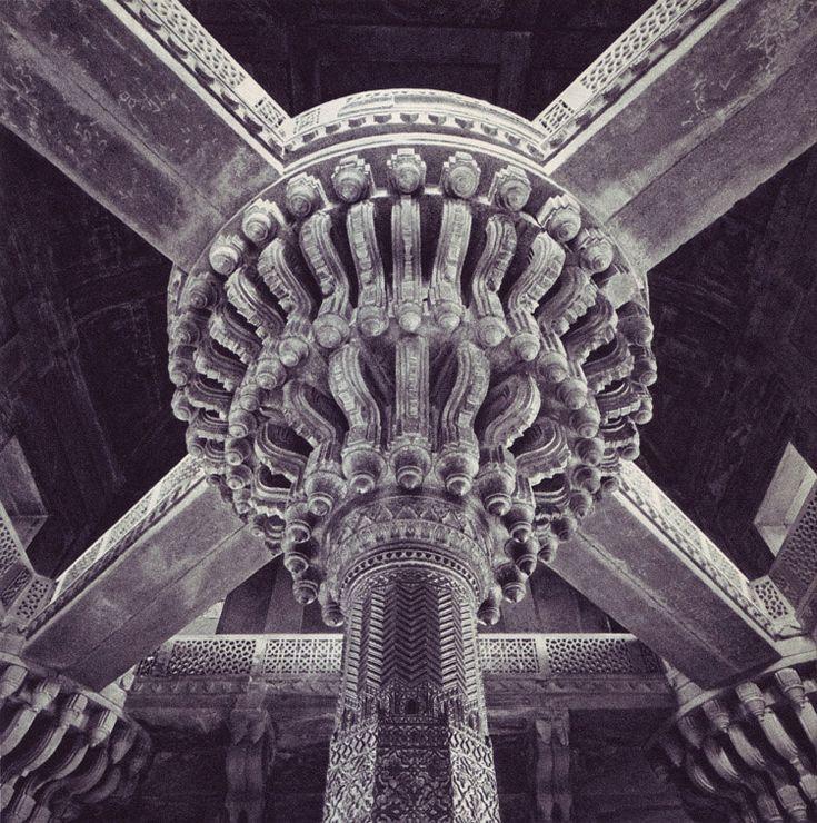 14_0131_BM_Fatehpur Sikri
