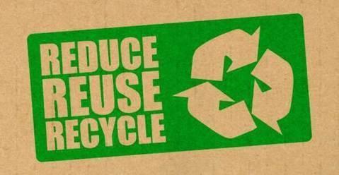 Precycling: 5 consigli per ridurre la quantita' dei rifiuti prodotti quotidianamente
