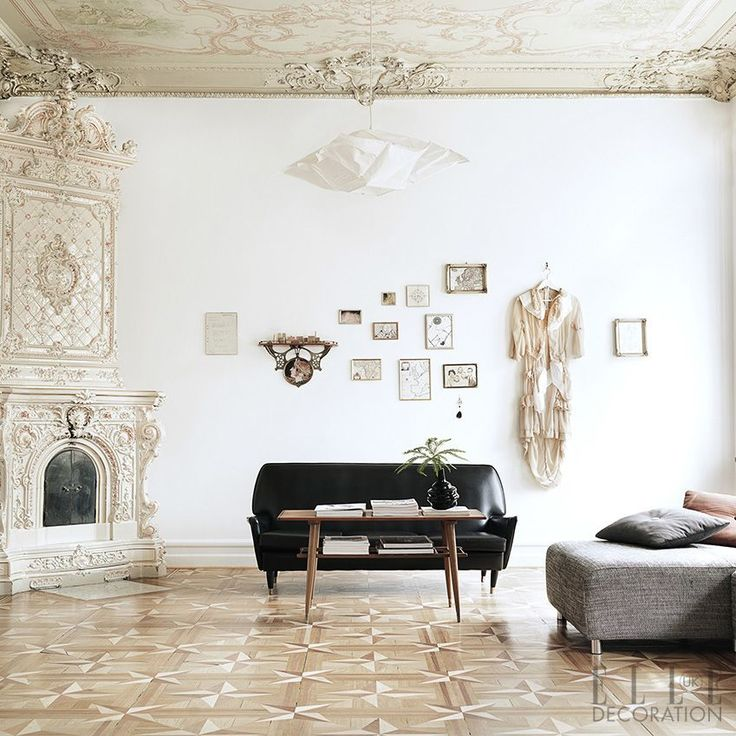 Home Decorating Living Room Ideas 2019: Best 25+ Living Room Decor Trends 2019 Ideas On Pinterest