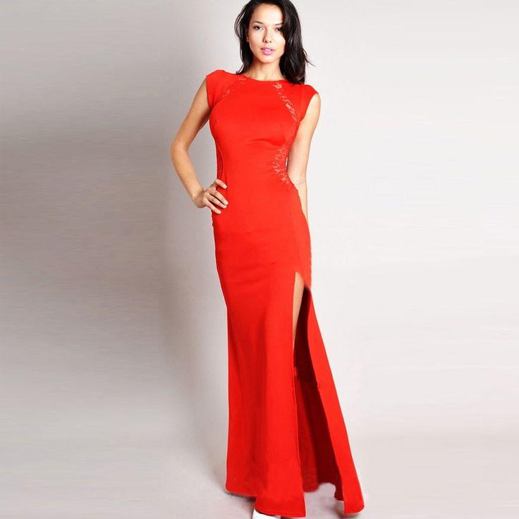 Коктейльные платья 2016 (163 фото): новинки, что такое, модные, зеленые, длинные, розовые, кружевные