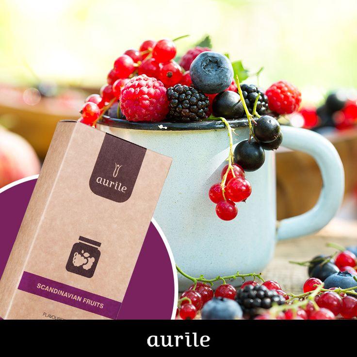 kawa coffee aurile coffeebreak