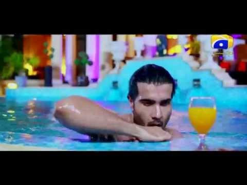 KHAANI - Full Song - HD | HAR PAL GEO - YouTube