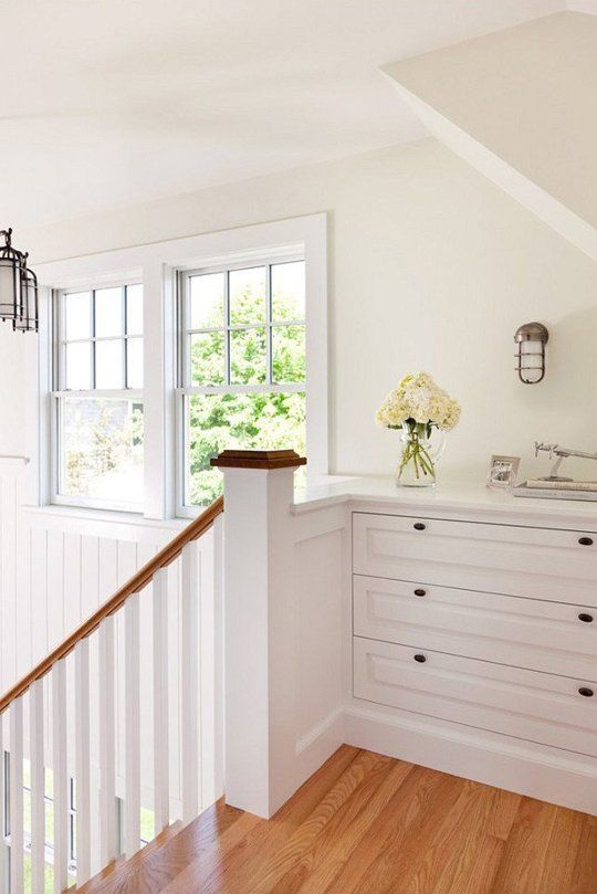 Best 25+ Stair Landing Ideas That You Will Like On Pinterest | Stairway,  Landing Decor And Stair Landing Decor