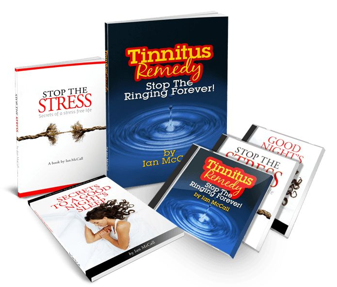 Browse this site http://ipos2.com/ for more information on Tinnitus In Ear. Medical treatment consists of thorough examination, prescription and sometimes surgery. However, most of those suffering from Tinnitus In Ear generally try to avoid medical treatment as it has been seen that such treatment can cause side effects, which can even lead to total deafness, they prefer natural and holistic treatment instead.