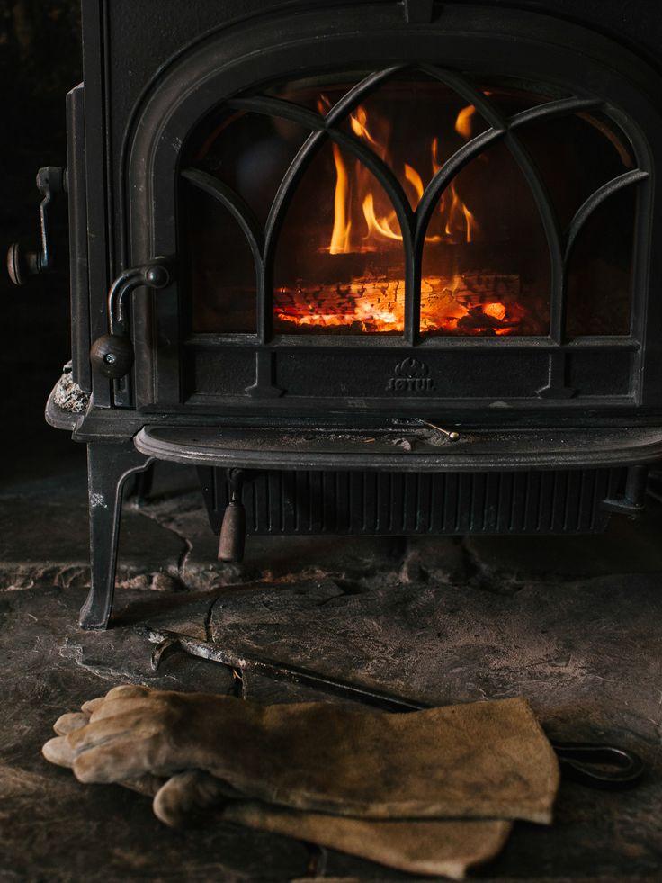 127 Best Cast Iron Woodburning Stoves Images On Pinterest