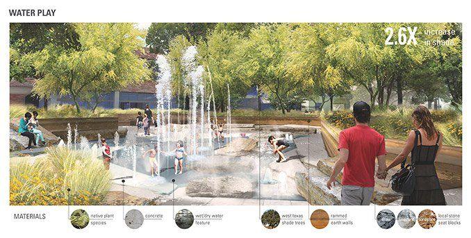 centennial-park-midland-texas-design-workshop-4