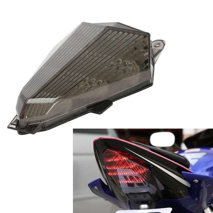 156 best Motorcycle Accessories \ Parts images on Pinterest