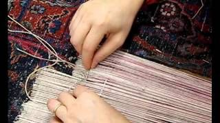 gb-rugs by Bersanetti Giovanni Tappeti - YouTube
