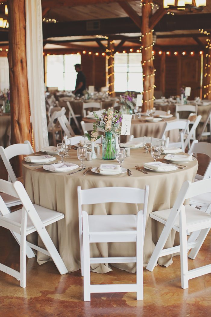 Best 25  Table linens ideas on Pinterest   Wedding table linens  Tablecloth  sizes and Table clothesBest 25  Table linens ideas on Pinterest   Wedding table linens  . Dining Room Linen Tablecloths. Home Design Ideas