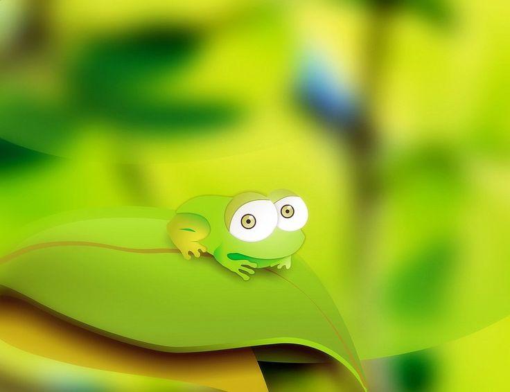 Barni, la rana, aprende a nadar http://martesdcuento.wordpress.com/2013/11/05/barni-la-rana-aprende-a-nadar/