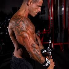 If you're new to weight training in the gym or really getting into some heavy lifting. You can think of Gripped Fitness website. Check it out.