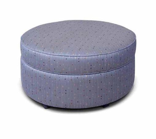 19 Best Images About England Furniture Ottomans On