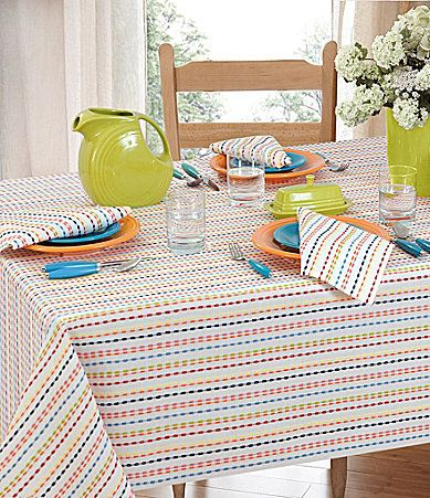 1228 best Fiesta Obsession images on Pinterest | Fiesta ware, Homer ...