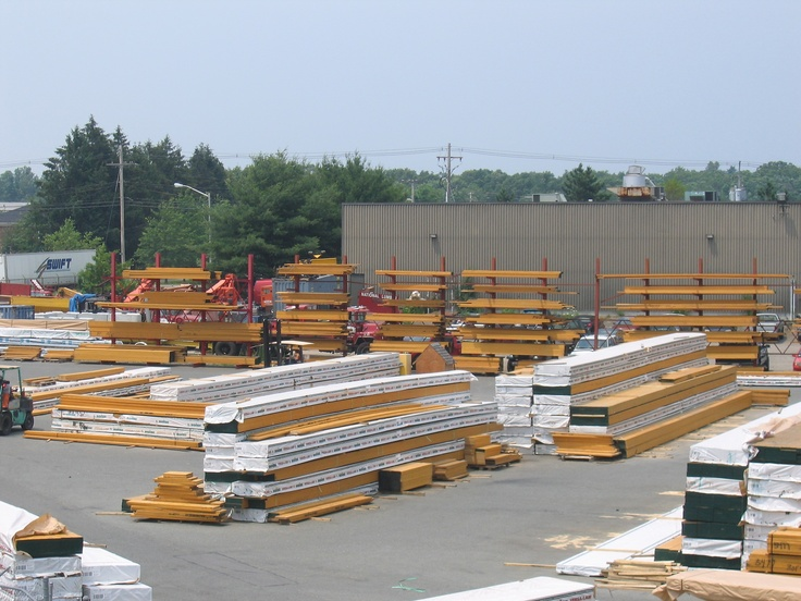 13 Best Lumber Yards Amp Stores Images On Pinterest Garten