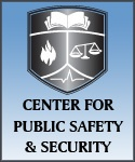 The Center for Public Safety & Security at The Richard Stockton College of New Jersey is an academic initiative in partnership with our State's public safety and security sectors, and is dedicated to providing training, consulting and resources that support professional excellence throughout theindustry.