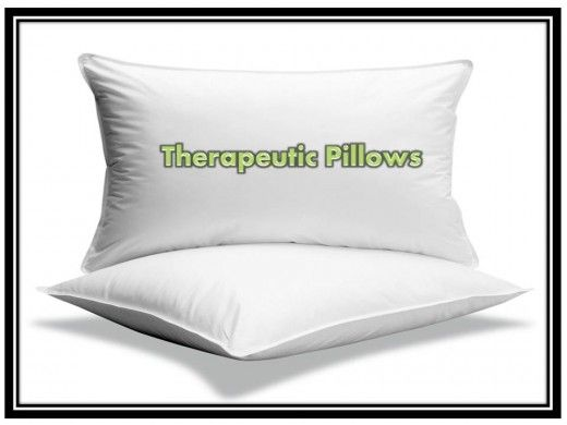 25+ best ideas about Therapeutic pillows on Pinterest ...