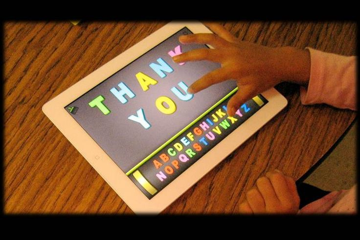 Classroom Ipad Ideas : Best images about donors choose ideas on pinterest