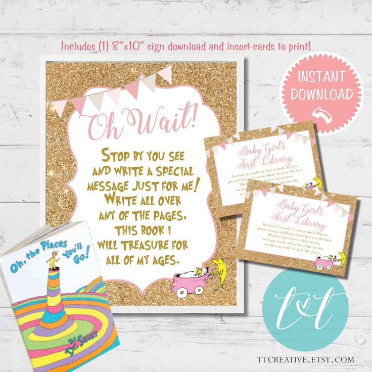 59 best Baby Showers images on Pinterest