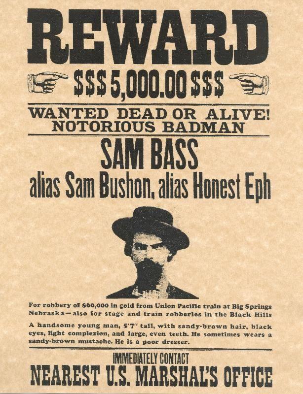 Bandoleros, bandidos, sheriff, indios, etc. - Página 4 3100683cf23e63060c63c3f256b9937a